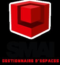 Site Internet SMAI