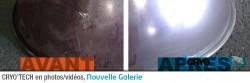 CRYO'TECH-Nouvelle-Galerie-photos-vidéos