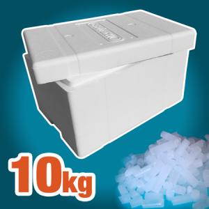 Miniature_Bac-10kg_CRYOTECH
