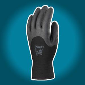 Gants-Thermiques-Nylon-Tricote présent sur la Boutique en ligne_CRYOTECH