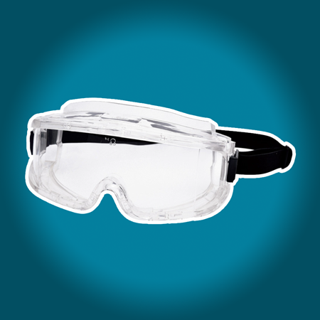 Miniature_Lunettes-Masque-Protection_CRYOTECH