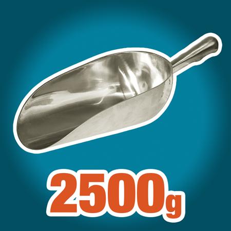 Miniature_Pelle-doseuse-aluminium-2500g_CRYOTECH