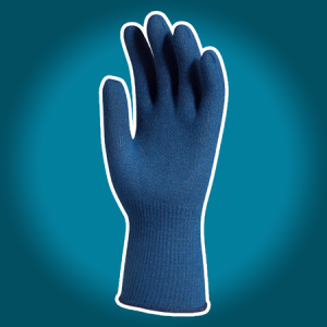 Miniature_Sous-gants-Thermiques-Thermolite_CRYOTECH