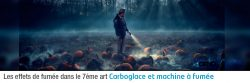 Carboglace-Effet-de-fumée-cinéma-CRYOTECH