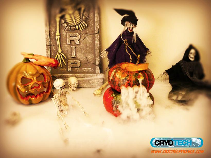 Halloween-1-CRYOTECH-CARBOGLACE-102018