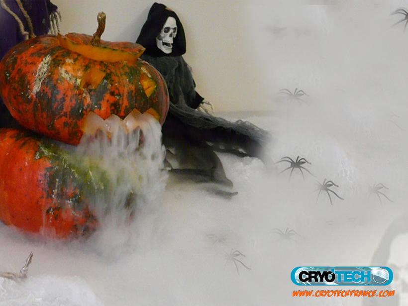 Halloween-3-CRYOTECH-CARBOGLACE-102018