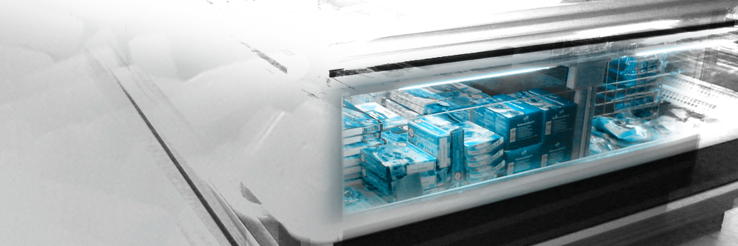 Utilisation glace carbonique : Pour la conservation de vos produits et vos opérations de maintenance