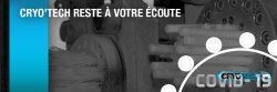 Bandeau_Article_ouverture_cryo'tech_covid_21042020